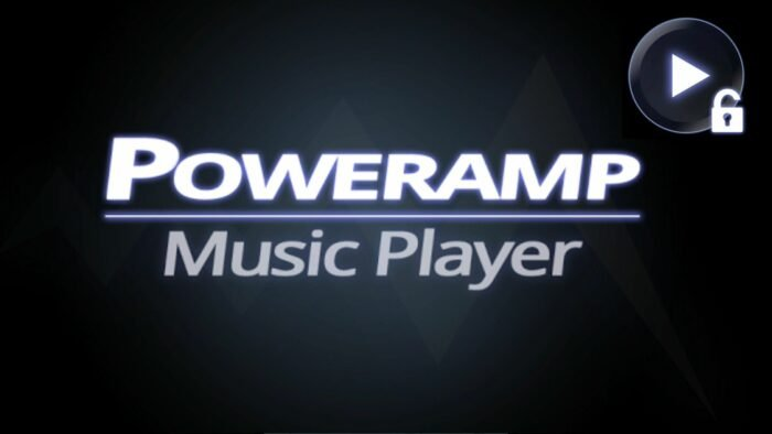 Download Poweramp v3 Beta APK