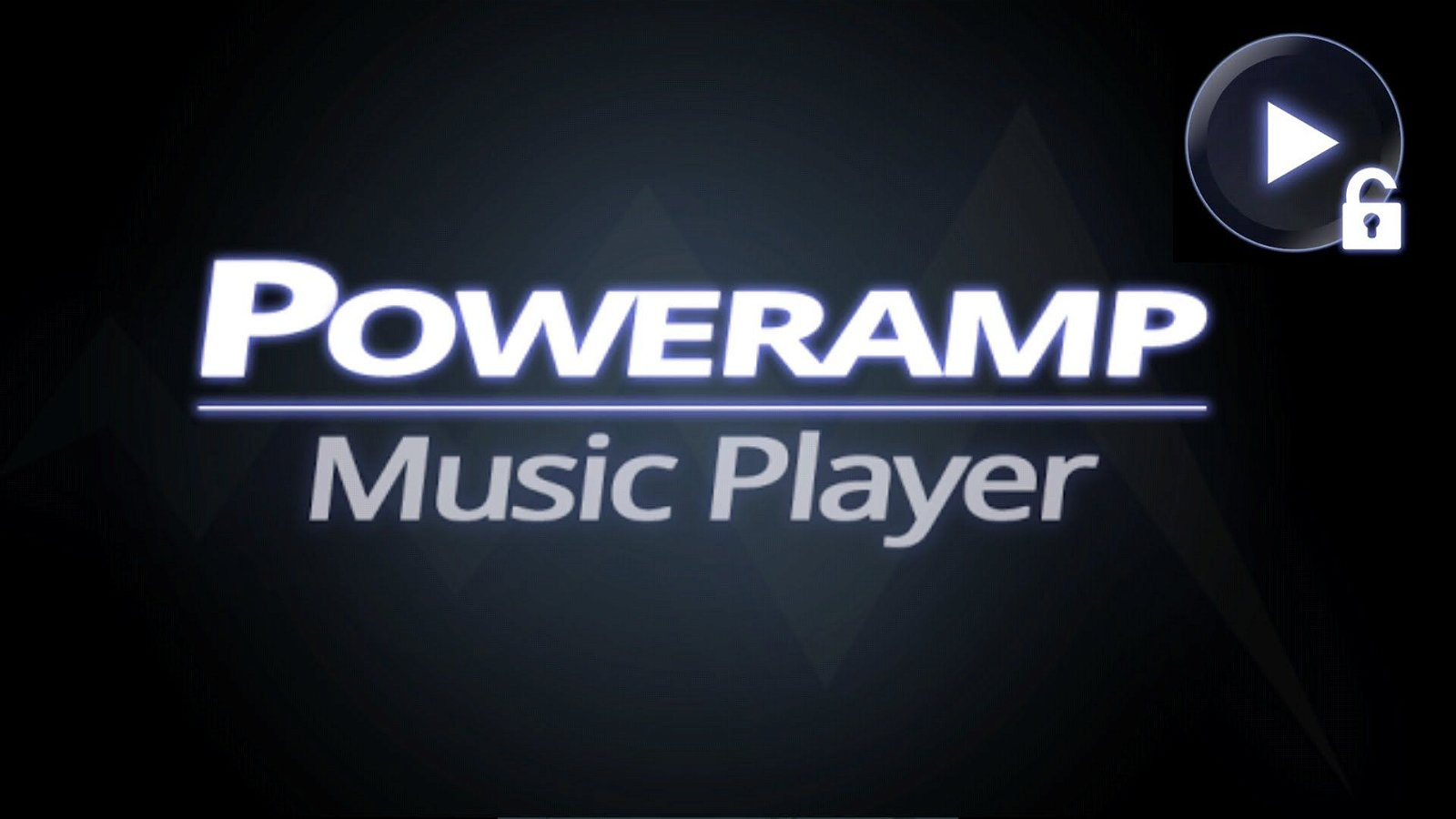 Download Poweramp v3 Beta APK for Android 4