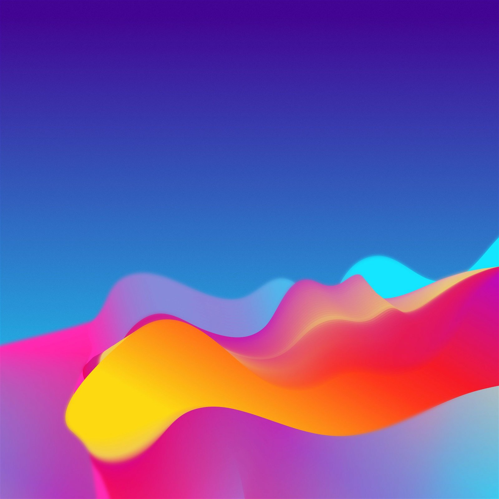 HTC U12 Plus Wallpapers | Download 10 Beautiful Abstract Images 3