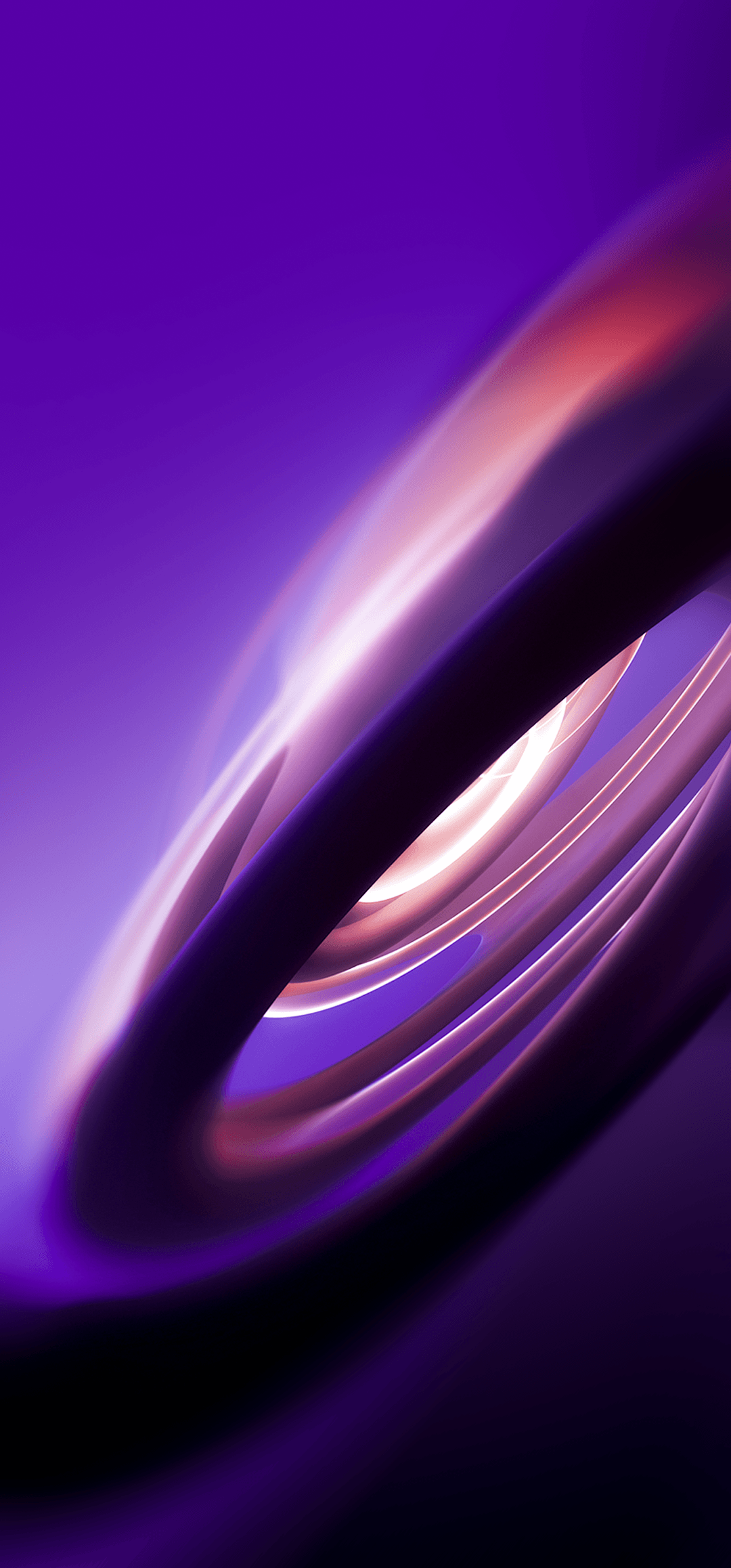 Download Vivo Nex Wallpapers | Official Stock Collection 11