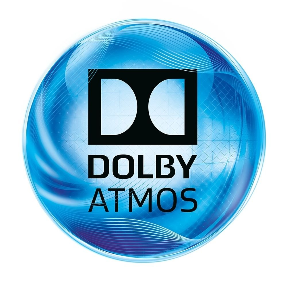 HOW TO: Install Dolby Atmos on Android Oreo Devices [Tutorial]