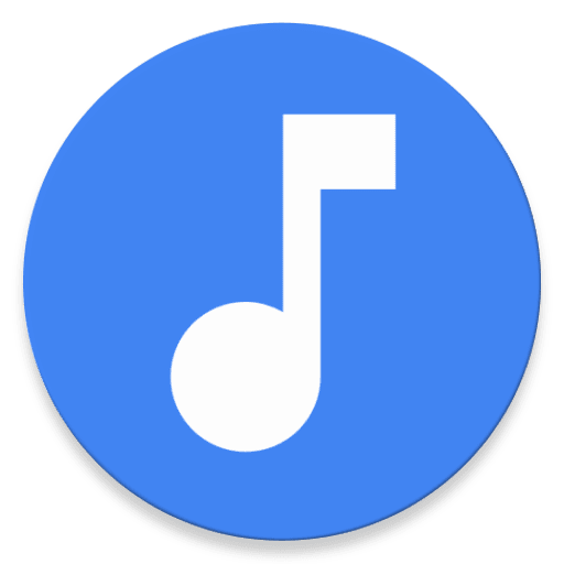 Download Floating Volume 1 0 9 Beta APK for Android