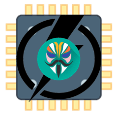 Improve GPU Performance with Magisk