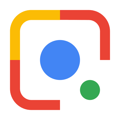 Download OnePlus Camera APK with Google Lens