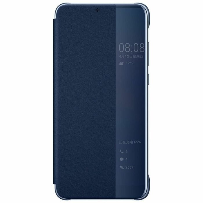 Huawei Official Smart View Case
