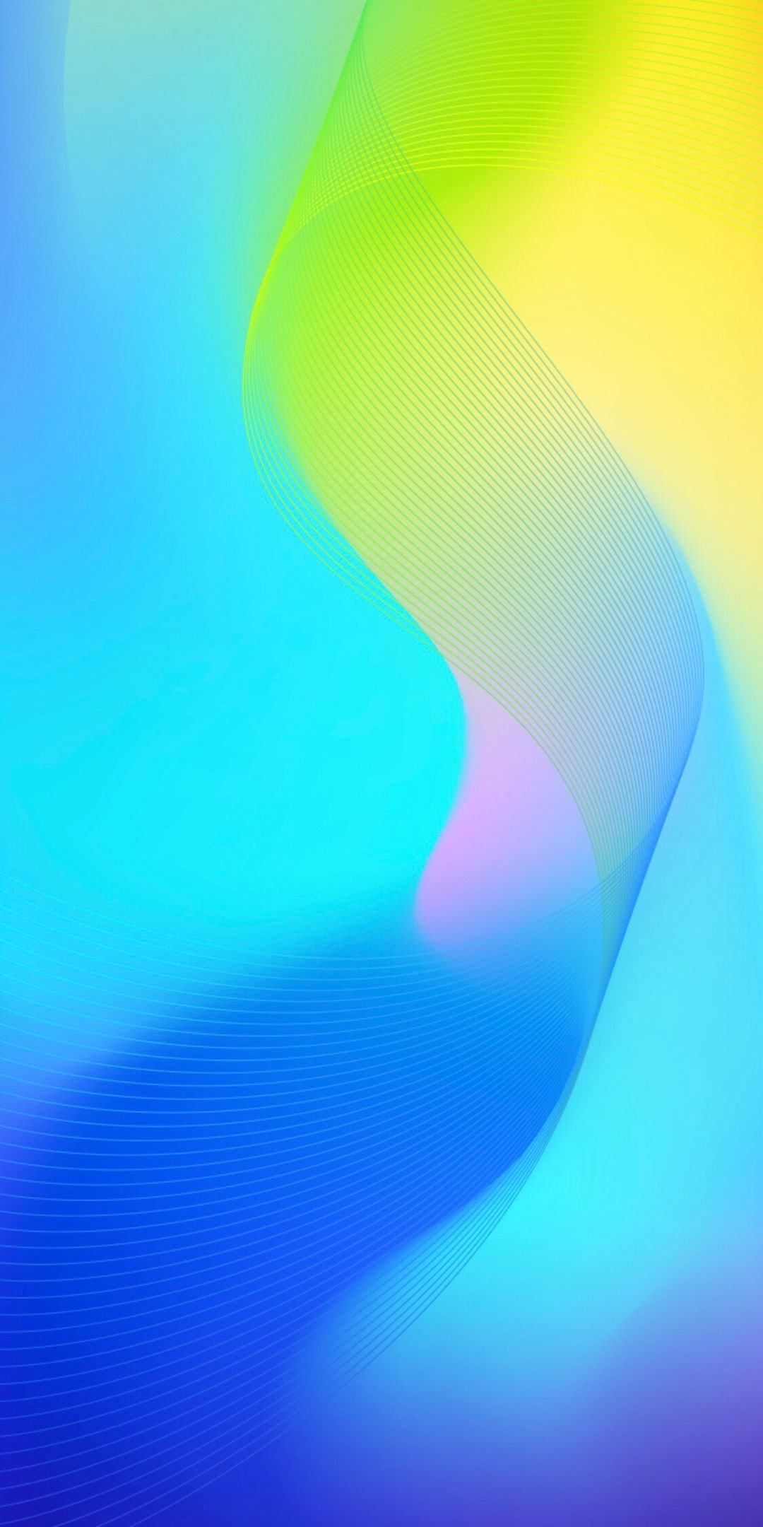 Download Redmi 6 Pro Wallpapers 18 Stock Android Wallpapers