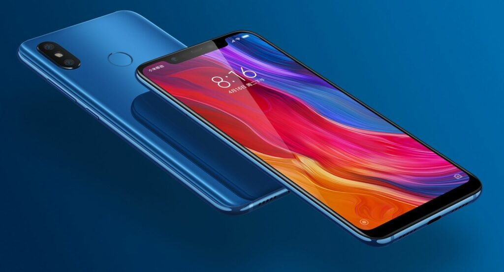 Root Xiaomi Mi 8 on MIUI / Android 8 1 Oreo [How To