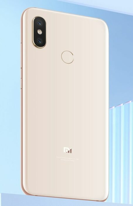 Unlock Bootloader on Xiaomi Mi 8