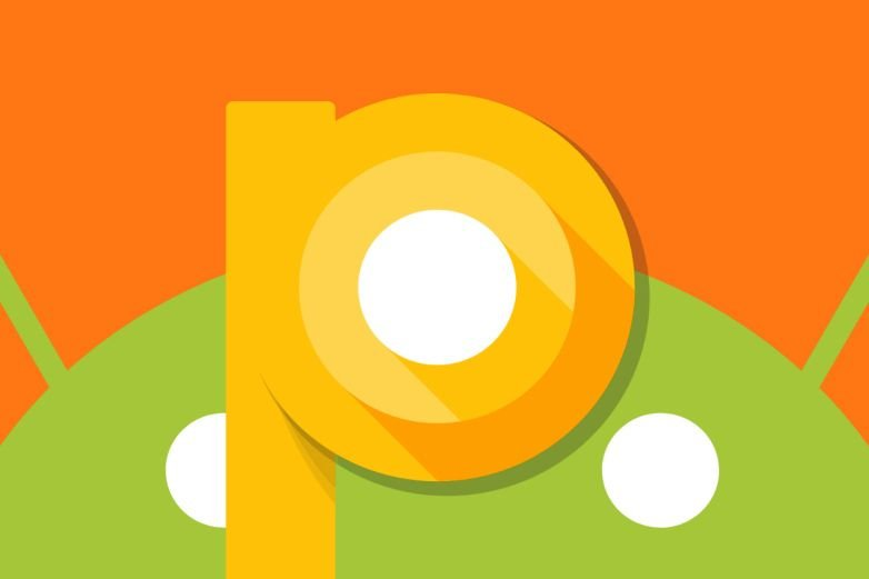How to Get Android P Rotation Suggestion and Lockdown Feature on Any Android Device 1