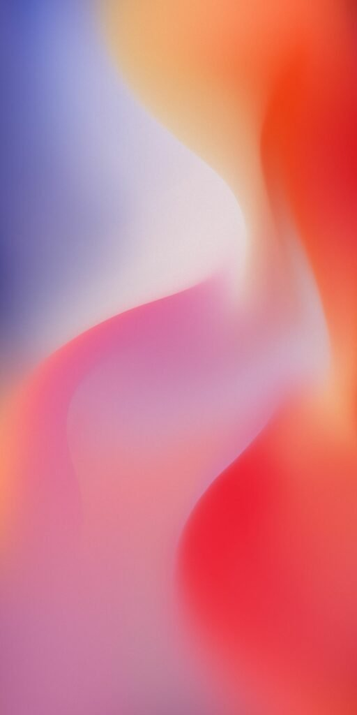 Download Miui 10 Wallpapers Stock Xiaomi Pictures
