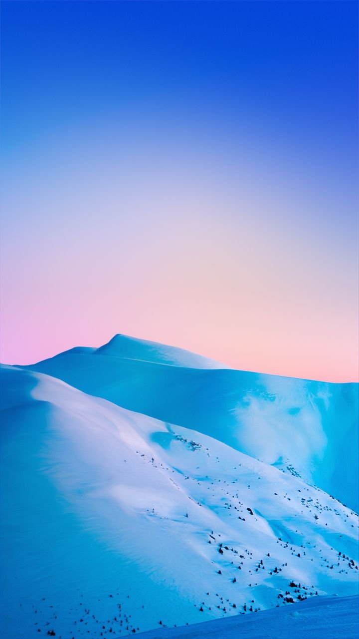 Download MIUI 10 Wallpapers | Stock Collection 26