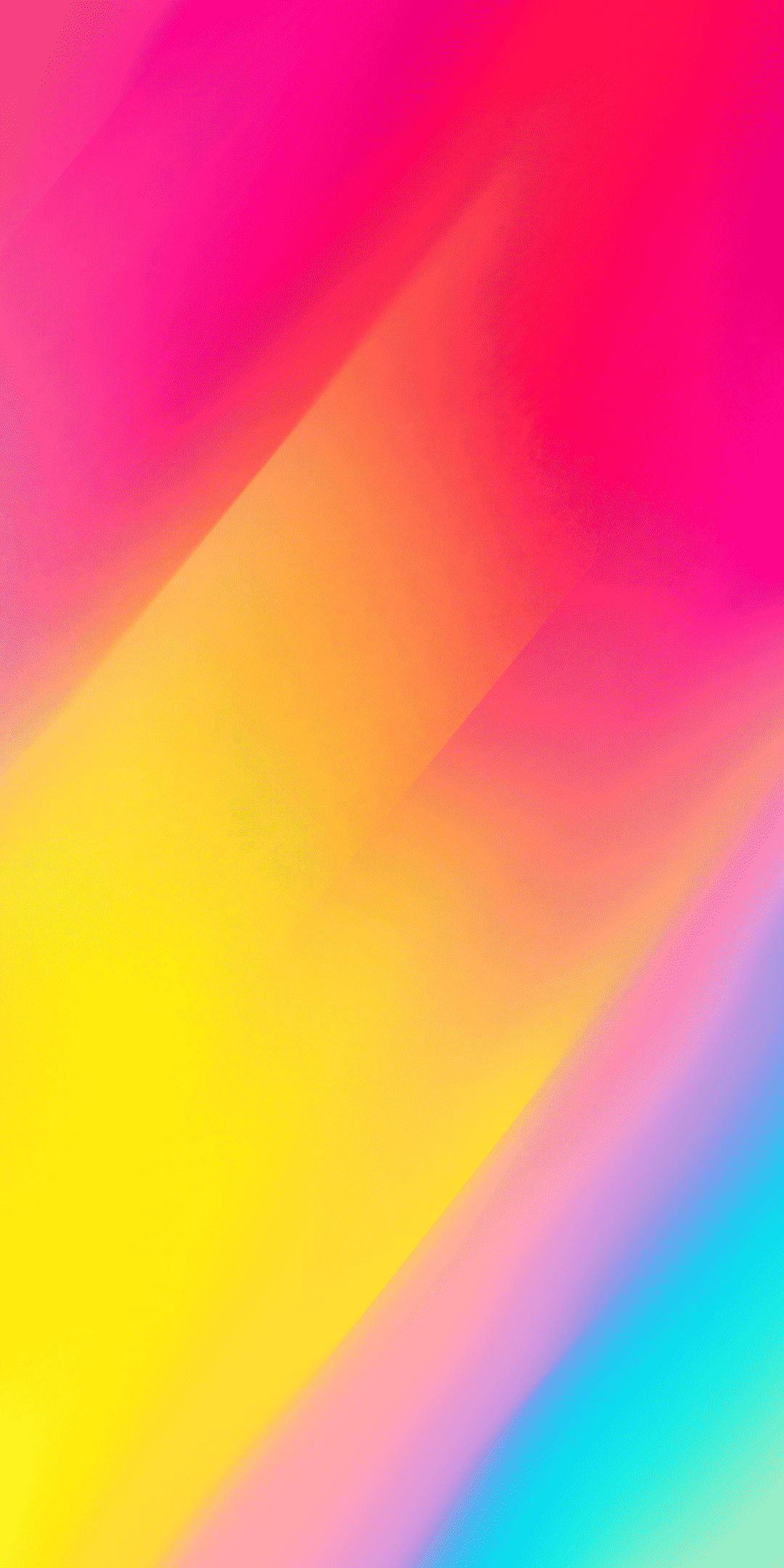 Download Sharp Aquos S3 Wallpapers [Free Android Wallpapers]