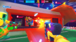 Play FRAG Pro Shooter on PC - Windows and Mac 1