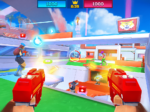 Play FRAG Pro Shooter on PC - Windows and Mac 4
