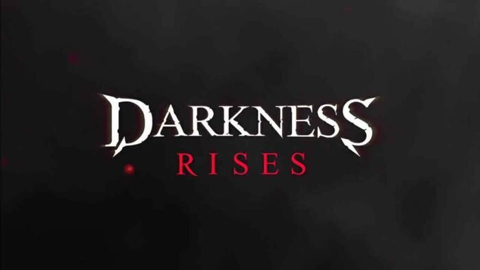 Play Darkness Rises on PC - Windows and Mac 11