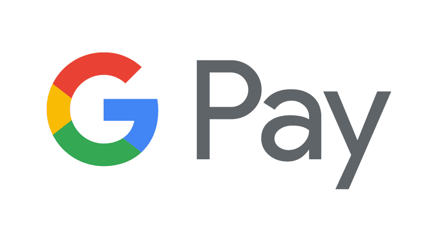 Google Pay on Rooted Phones
