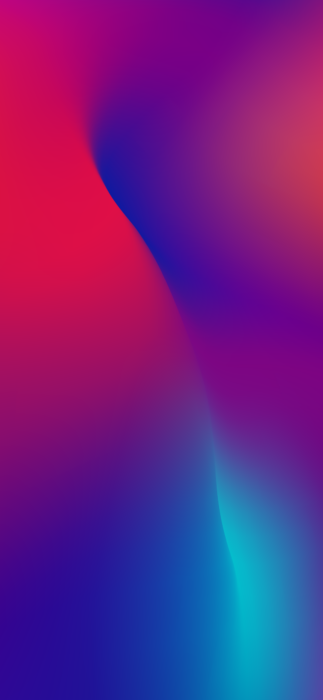 Download Oppo R17 Wallpapers 1