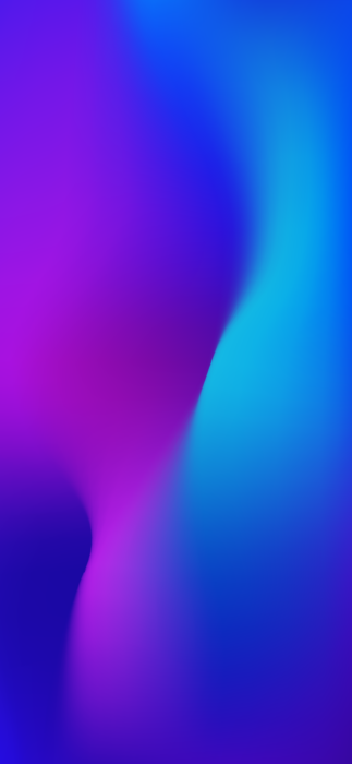 Download Oppo R17 Wallpapers 2