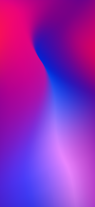 Download Oppo R17 Wallpapers 3
