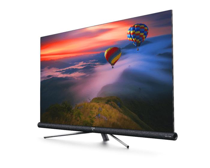 TCL Launches C6 UHD Premium TV in Pakistan 10