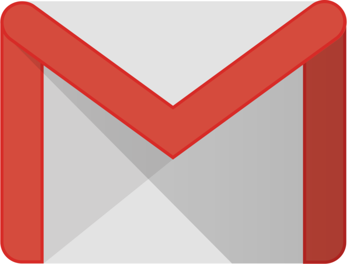 How to disable Conversation View on Gmail