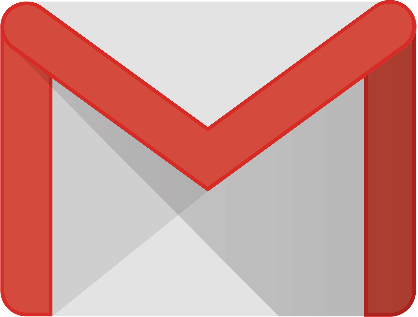 How to Turn Off Gmail Conversation View for Android Devices 4