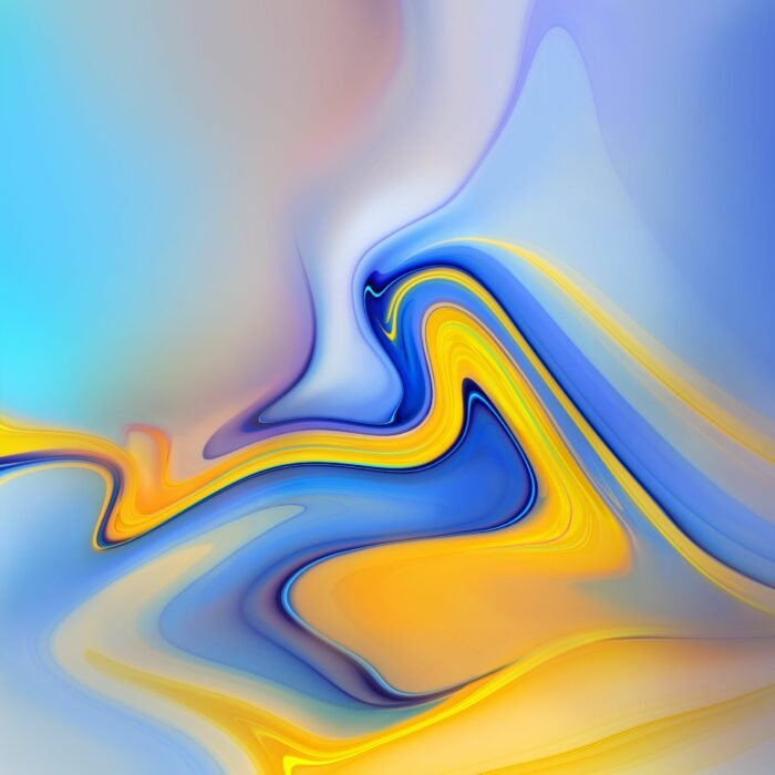 Download Samsung Galaxy Note 9 Wallpapers