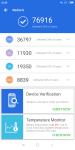 Xiaomi Redmi 6 Review 7