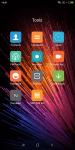 Xiaomi Redmi 6 Review 25