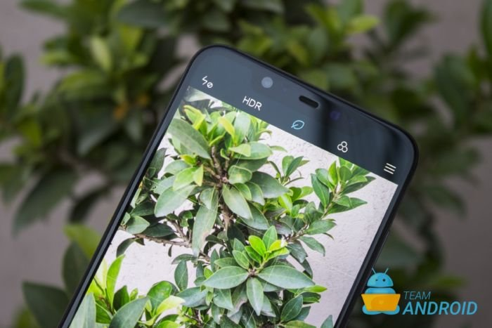 Xiaomi Mi 8 Review: A Great All Rounder 20
