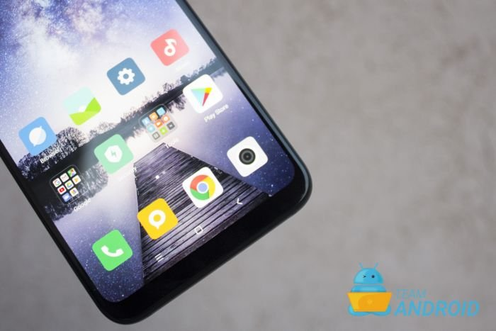 Xiaomi Mi 8 Review: A Great All Rounder 22