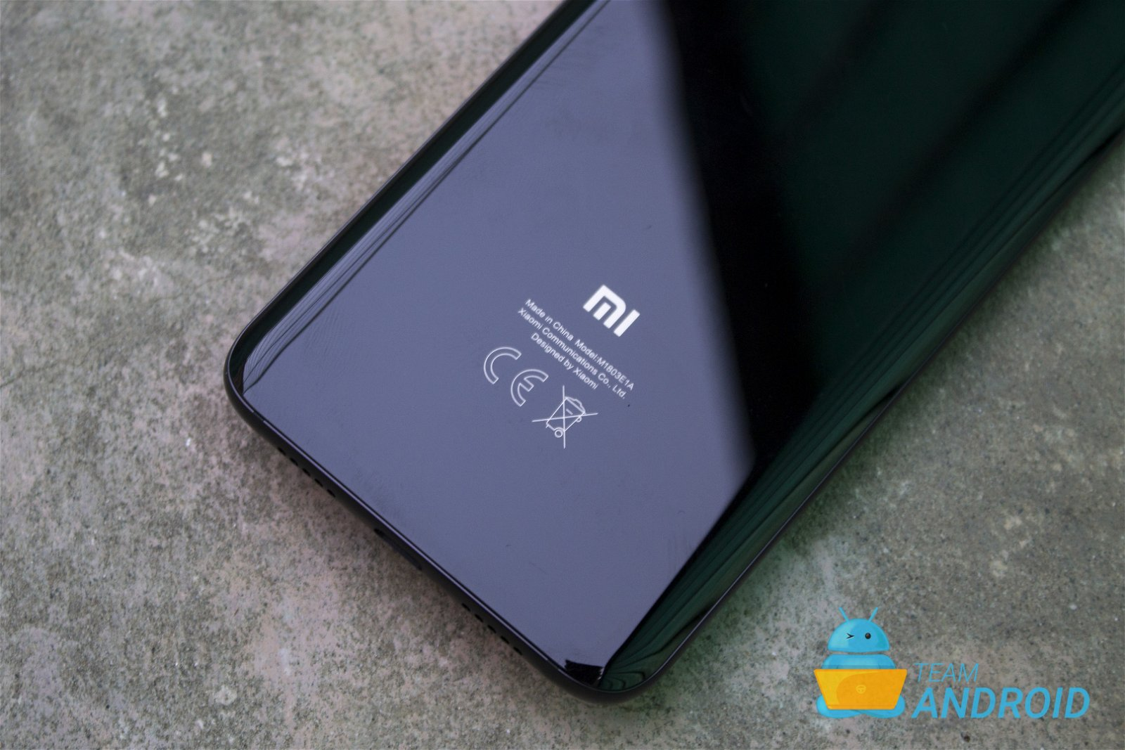 MIUI 11 Android Q Update Schedule for 13 Xiaomi Mi / Redmi Devices
