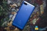 Xiaomi Redmi 6 Review 40
