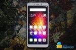 Xiaomi Redmi 6 Review 39