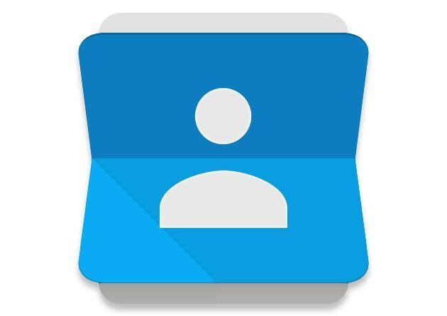 Download Google Contacts 3.0.6 APK
