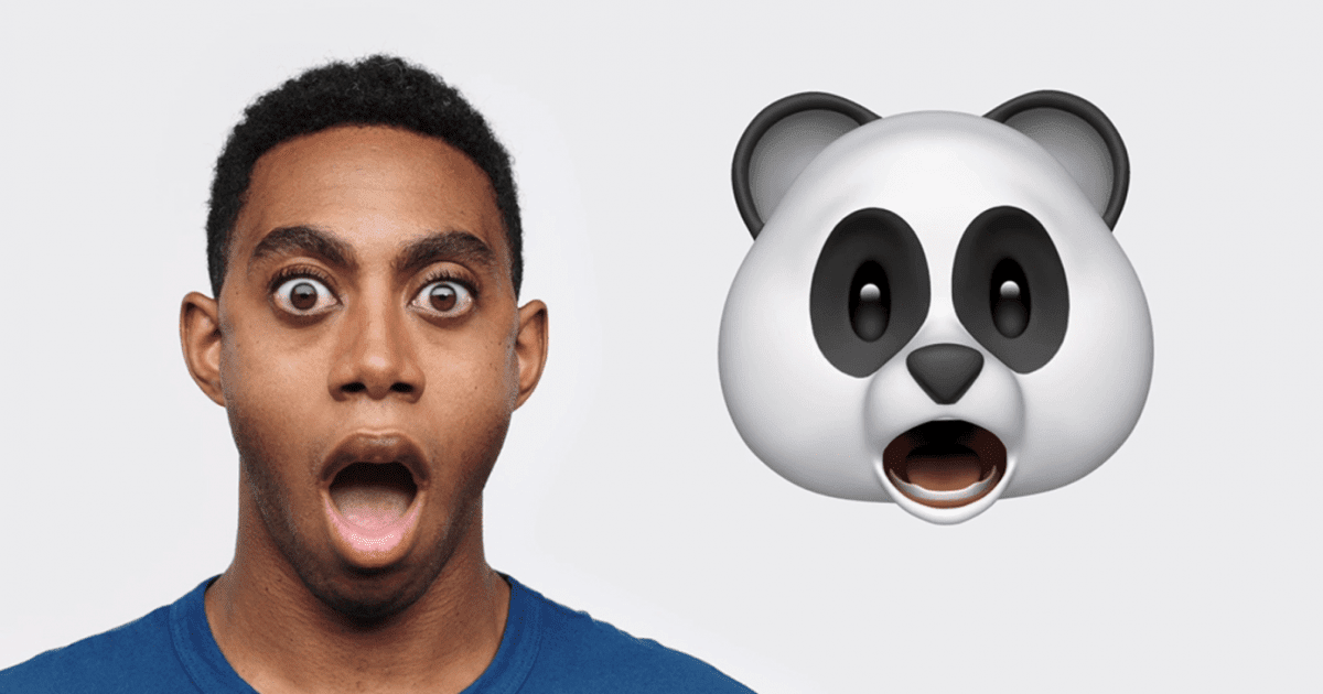 How to Use Animoji on Any Android device with Nokia Camera Port 2