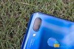 Huawei Nova 3 Review - Beautiful Phone with Powerful Internals 71