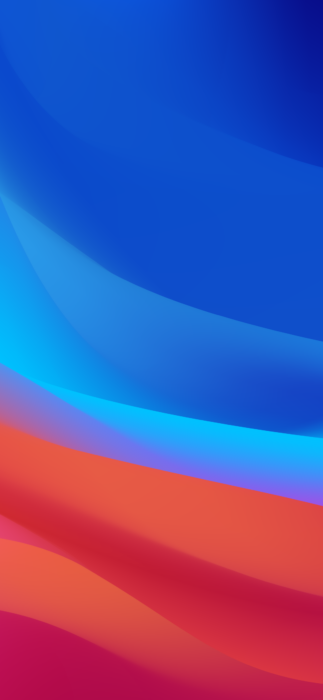 Download Oppo F9 / F9 Pro Wallpapers 4