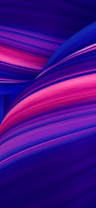 Download Oppo F9 / F9 Pro Wallpapers 7