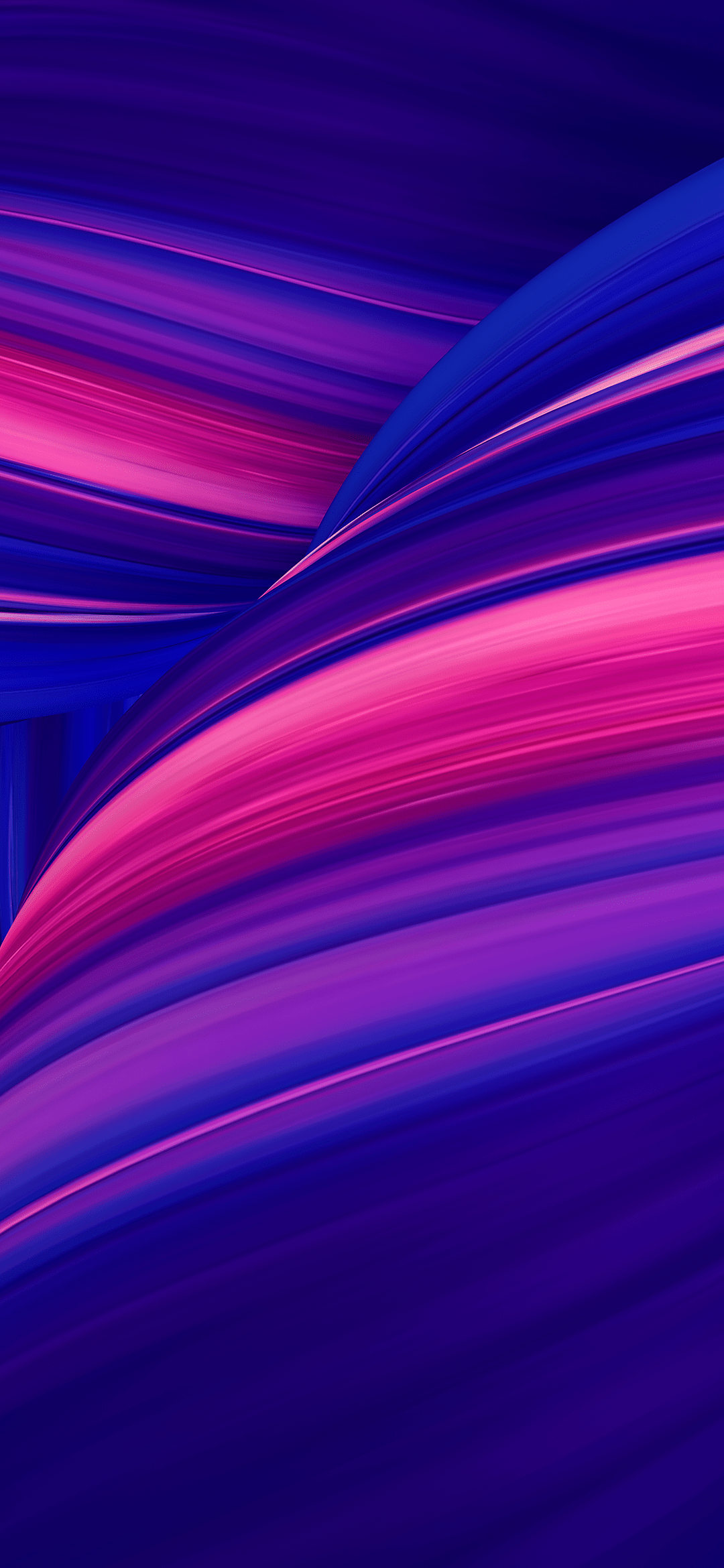 Download Oppo F9 / F9 Pro Wallpapers - Stock Oppo Images