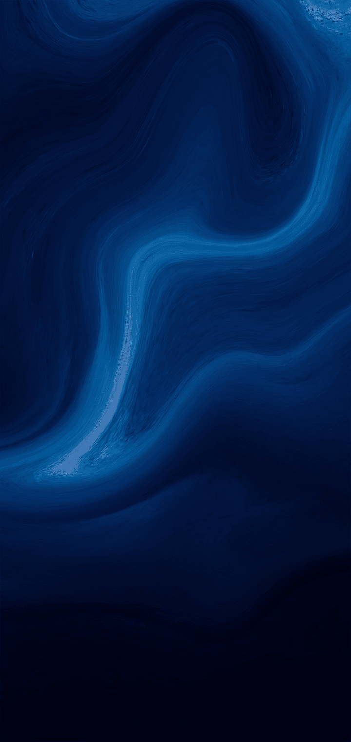 Download Oppo Realme 2 Wallpapers - Official Stock Images