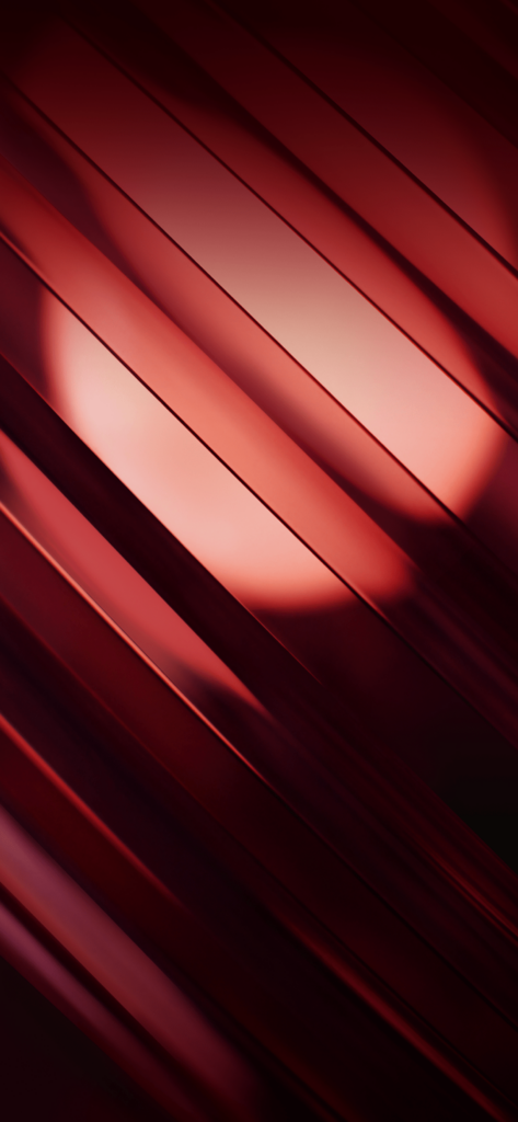Download Vivo X23 Wallpapers - Beautiful Gradient Style Wallpapers 12