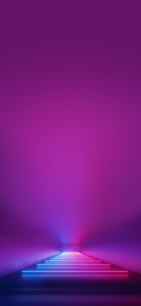 Download Vivo X23 Wallpapers - Beautiful Gradient Style Wallpapers 14