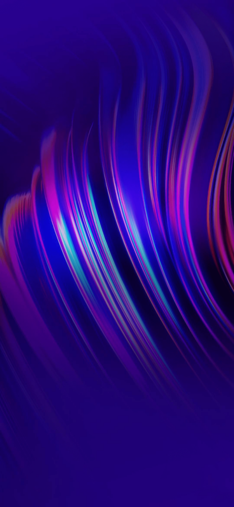 Download Vivo X23 Wallpapers - Beautiful Gradient Style Wallpapers 17