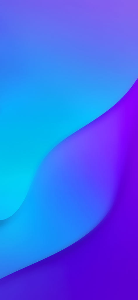 Download Vivo X23 Wallpapers - Beautiful Gradient Style Wallpapers 6