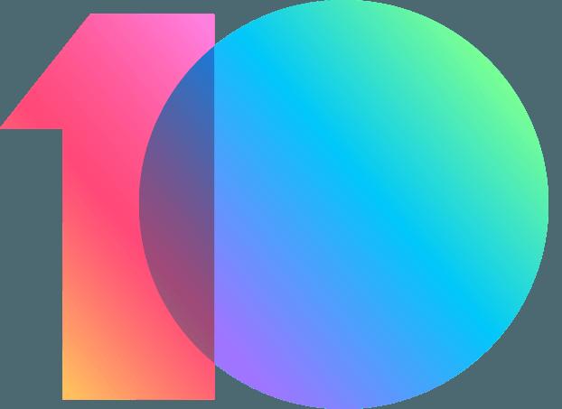 Download MIUI 10 Ringtones - Stock Ringtones for Phones