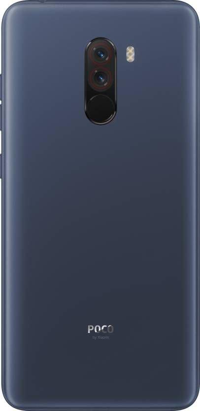 Download Xiaomi Poco F1 Wallpapers