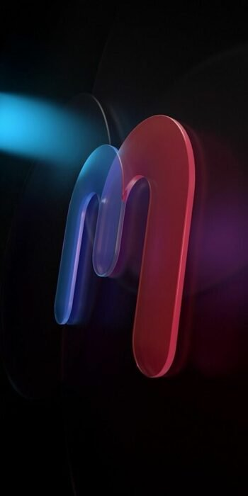 Download ZTE Blade V9 Wallpapers - Very Colourful Collection 7