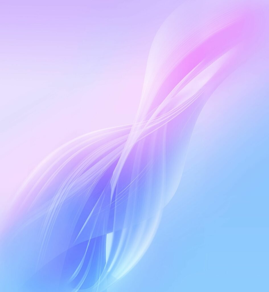 Download Honor 8X / 8X Max Wallpapers 2