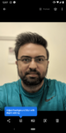 Pixel 3 Google Camera 6.1 APK